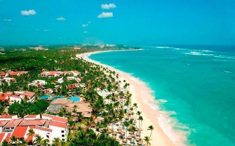 2241284-Occidental-Grand-Punta-Cana-All-Inclusive-Hotel-Exterior-1-DEF